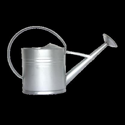 Esscher Design OZ76 zinken gieter oval 8,5 liter